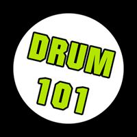 DRUM 101